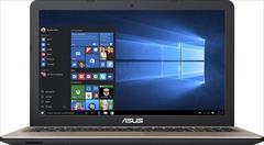 digital-appliances laptop laptop-asus لپ تاپ Asus مدل X540sa