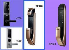 industry tools-hardware tools-hardware خدمات پس از فروش قفل دیجیتال سامسونگ