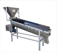 industry industrial-machinery industrial-machinery ساخت، تولید و فروش انواع دستگاه بسته بندی نخود