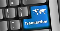 services educational educational خدمات ترجمه رایان فراسو ارزان، دقیق، فوری