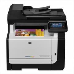 digital-appliances printer-scanner printer-scanner تعمیرات تخصصی پرینتر .فاکس . اسکنر. شارژ کارتریج