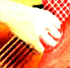 services educational educational آموزش خصوصی گیتارکلاسیک,پاپ,سازدهنی,پیانو مقدماتی