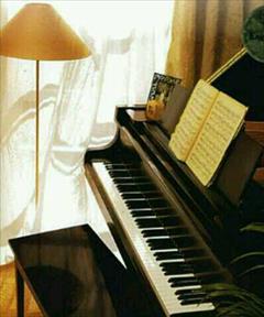 services art-culture-services art-culture-services تدریس خصوصی پیانو.تئوری موسیقی وهارمونی. آهنگ سازی