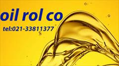 industry chemical chemical فروش  انواع روغن و گریس