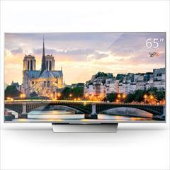 buy-sell home-kitchen home-tools تلویزیون 65 اینچ4K اسمارت اندروید سونی مدل65X8500D