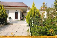 real-estate land-for-sale land-for-sale فروش باغ ویلا زیبا 525 متری در ملارد