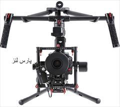 digital-appliances camcorder camcorder-other اجاره نگهدارنده دوربین فیلمبرداری
