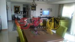 real-estate apartments-for-sale apartments-for-sale فروش آپارتمان نوساز 140 متر در رشت (بحری)