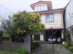 real-estate real-estate-services real-estate-services خرید ویلای لاکچری در شمال با تیم گاما