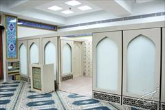 services construction construction تولید محراب مسجد