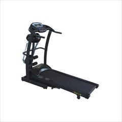buy-sell entertainment-sports sports تردمیل فلکسی فیت FlexiFit Treadmill 1109M