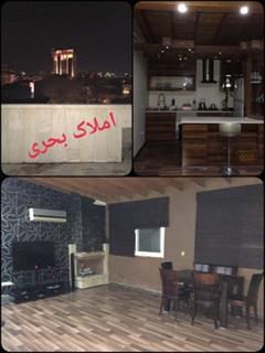 real-estate apartments-for-sale apartments-for-sale فروش آپارتمان 70 متری در گلسار 159 کد 502