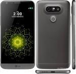 buy-sell home-kitchen video-audio گوشی موبایل جی 5 الجی مدل LG G5