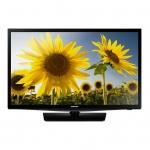 buy-sell home-kitchen video-audio تلویزیون ال ای دی اچ دی سامسونگ مدلUA32J4003AR