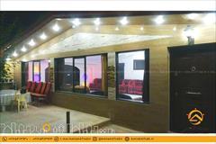 real-estate real-estate-services real-estate-services فروش باغ ویلا 512 متری در شهریار