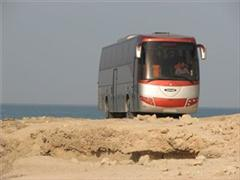 services transportation transportation اجاره دربستی (اتوبوس،مینی بوس،ون،سواری)-سرویس