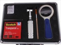 industry tools-hardware tools-hardware دستگاه خراش انداز ( تست چسبندگی ) ساخت کره