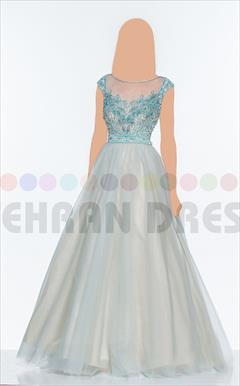 buy-sell personal clothing لباس عروسی نامزدی Tehran dress