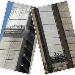 services construction construction شرکت تک صبا تولیدواجرامینرال نما؛رنگ نما؛کنیتکس