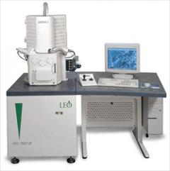 industry medical-equipment medical-equipment فروش SEM 09391343435