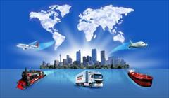 services transportation transportation حمل و نقل داخلی و بین المللی