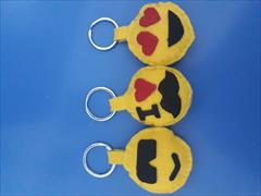buy-sell handmade other-handmade جاکلیدی