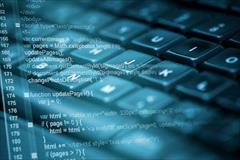 services software-web-design software-web-design طراحی سایت با کمترین زمان و هزینه