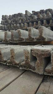 services construction construction تیرچه پیش تنیده استاندارد bpico