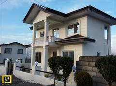 real-estate real-estate-services real-estate-services خرید ویلا در گیلان با مشاورین املاک گاما