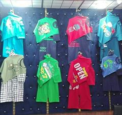 industry textile-loom textile-loom پوشاک عمده