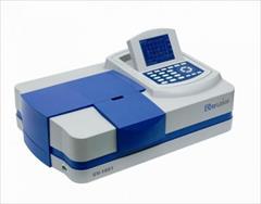 industry medical-equipment medical-equipment فروش انواع دستگاه های دست دوم و کاکرده آنالیز مواد