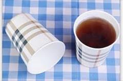 industry packaging-printing-advertising packaging-printing-advertising فروش لیوان کاغذی