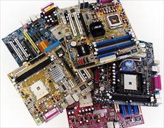 services educational educational آموزش تعمیرات سخت افزار