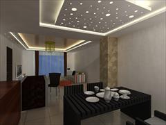 buy-sell home-kitchen decoration کناف فروش مصالح کناف ایران