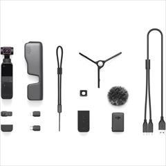 digital-appliances camcorder camcorder-aiptek فروش اسمو پاکت 2
