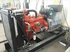 industry industrial-machinery industrial-machinery اجاره دیزل ژنراتور 160 کاوا