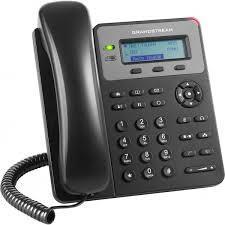 digital-appliances fax-phone fax-phone فروش ویژه تلفن تحت شبکه گرند استریم 1615