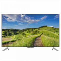 buy-sell home-kitchen video-audio تلویزیون60 اینچ شارپ