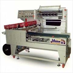 industry industrial-machinery industrial-machinery دستگاه دوخت L تمام اتوماتیک