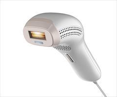 buy-sell personal health-beauty لیزر بدن تاچ بیوتی مدلTB1755