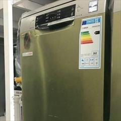 buy-sell home-kitchen home-appliances  ظرفشویی بوش SMS46MI03E