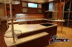 buy-sell home-kitchen cabinets کابینت سازی غرب تهران