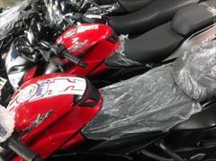 motors motorcycles motorcycles فروشگاه و نمایندگی موتور سیکلت