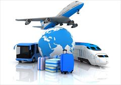 services transportation transportation  حمل بار به / از ایران به / از کلیه کشورها