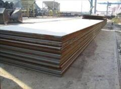 industry iron iron ورق دلیدور