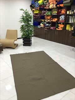 industry textile-loom textile-loom كارخانه پتو سربازي و خانگي شكوفه ( نمدي و مينك)