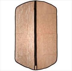 industry packaging-printing-advertising packaging-printing-advertising  تولید کننده کاور نایلونی و زیپی لباس - بسته بندی