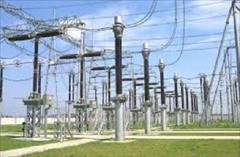 industry tender tender مناقصه های برق ، الکترونیک و نیرو