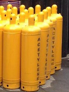 industry chemical chemical گاز استیلن | فروش استیلن | شرکت سپهر گاز کاویان