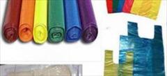 industry packaging-printing-advertising packaging-printing-advertising تولید کننده نایلکس